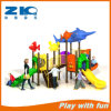 Amusement Park, Playgrounds Products Slide