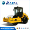 China 12 Ton Road Roller for Sale with Low Price