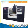 Vmc420 China Cheap Vertical 3 Axis CNC Milling Machine for Metal