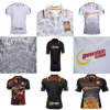 2018 Gallagher Chiefs Limited Edition Tour Performance Territory Rugby Jerseys