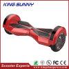 2015 8.5inch Smart Balance Wheel Self Balance Scooter Electric Scooter Mini Scooter Balance Board