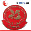 Wholesale Engraved Custom Souvenir Badge