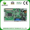 Rigid Multilayer PCB Design Prototype Printed Circuit Board PCBA