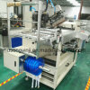 Label Silk Printing Machine