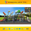 Newest Design Outdoor Playground Equipment for Children (A-15024)
