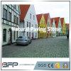 Cheap Price Natural Bluestone/Basalt/Sandstone/Granite Paving Stone for Paver, Driveway