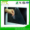 PVC/Vinyl Blue Window Surface Protection Film