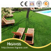 Cheap Artificial Grass Price for Landscape