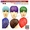 Work Cap Hair Decoration Crochet Hair Snood Hair Jewelry Sport Products Wholesale Yiwu Market (P1041)