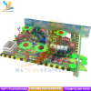 My Town Playground for Kids Play, Houses Game Shipping World-Wild