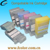 Bulk Ink Cartridge Pfi-102 Pfi102 for Canon Ipf600, Ipf610