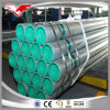 Prices of Galvanized Pipe! Galvanized Iron Pipe Price & BS1387 Hot Dipped Galvanized Steel Pipe Price
