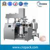Vacuum Emulsifying Machine (Zrj-50L)
