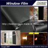 Light-Proof Black Decorative Film PVC Window Glass Film Width 40/50/60/70/80/120cm Can Choose