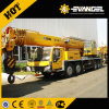 80 Ton Truck Mobile Crane Qy80 New Lifting Crane