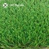 Home Decor Recreation Lawn Artificial Grass for Backyard Garden