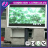 P8 Outdoor Full Color LED Billboard