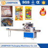 Automatic Blister Card Packaging Machine