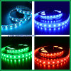 LED Flex Strip/5050SMD /12V/30PCS/M/Waterproof /Green