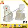 Banquet Chair Covers for Weddings