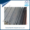 304 Stainless Steel Threaded Rod