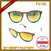 F5190 Sunglasses with Mirror Lens