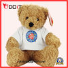 Life Size Teddy Bear Giant Peluches Teddy Bear with T Shirt