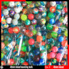 45mm Mixed High Quality Bouncing Balls