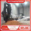 Direct Factory Price Coco Peat Drum Drying Machine for India