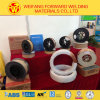 CO2 Welding Wire Er70s-6 Hot Sale