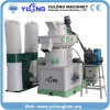 CE Approved Wood Pellet Machine Factory Directly Supply