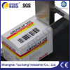 Cycjet Alt200 Online Expiry Date Inkjet Coder for Metal Cans