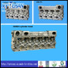 Engine Part Cylinder Head (Cover) for Caterpiller