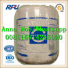 4324100202 Compressed Air Dryer for Auto Parts (4324100202)