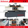 High Efficiency Aluminium Profile Five Cutter Tenon Milling Machine