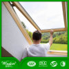 Skylight with Auto Close System Remote Control for Sunlight Room