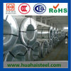 Hot DIP Az Coated Steel Coil (GL)