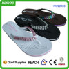 2015 New Lady Wedge Flip Flop Wholesale