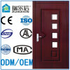 Export Standard Elegent Style New Interior Steel Door