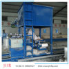 FRP GRP Pipe Automatic Semi-Automatic Winding Machine