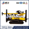 DTH Hammer Drill DTH Drilling Rig for Sale