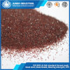 Manufacturer of Garnet Sand 30/60 for Abrasive Blasting Painting
