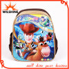 Mini Size Cartoon Cute School Bags for Kindergarten Kids (SB026)