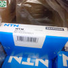 6211llu NTN Japan Ball Bearing
