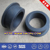 Plastic POM Bearing Shaft Slide Bush
