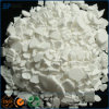Calcium Chloride (flakes pearls, powder) for Snow-Melt
