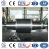 Hi Cr Steel Roller with 8-15% Chromium