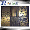 304 Stainless Steel Embossed Sheet with Environmental Protection Materials