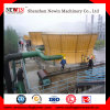 FRP Low Noise Cooling Tower