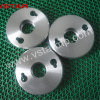 High Precision OEM CNC Machining Stainless Steel Part RoHS Compliant